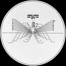 Visual Precision Thread Overlay Charts